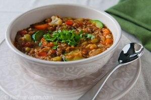 lentil-veg-stew